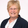 Cllr Margaret Bell (Warwickshire County Council)