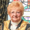 Cllr Lilian Dodd (Stoke-on-Trent City Counci)
