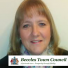 Cllr Andrea Downes (Beccles Town Council)