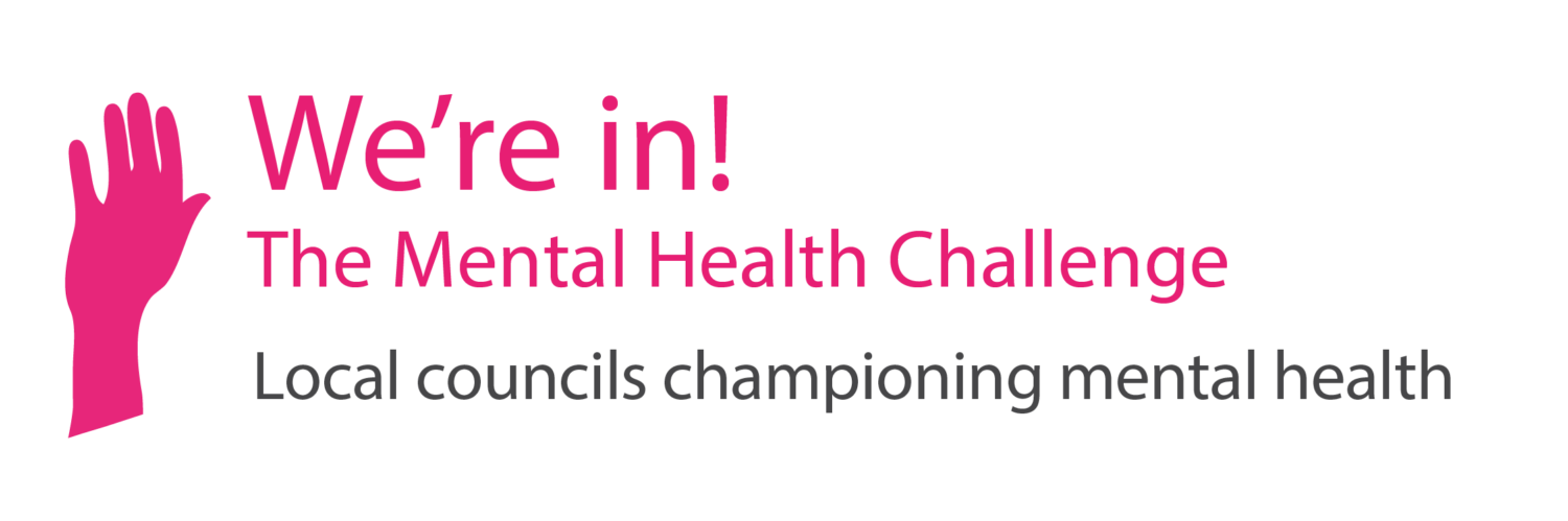The Local Authority Mental Health Challenge